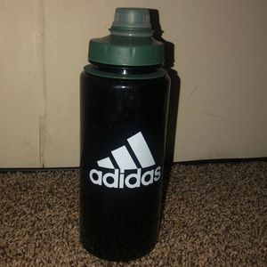 adidas Other - Water Bottle